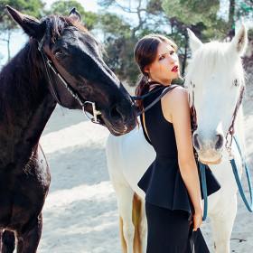 cover fashion photographer mallorca balearen 09