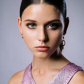 fashion photographer cover