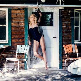 beachwear photographer munich cover