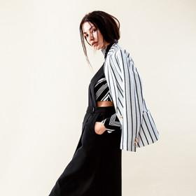 fashion photographer munich